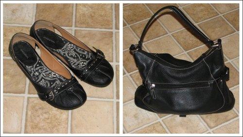 Shoes&Purse.jpg