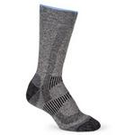 EMS Wool Socks