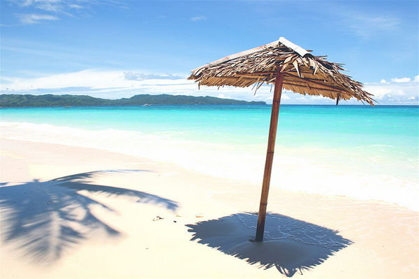 800px-Boracay_perfect_day.jpg
