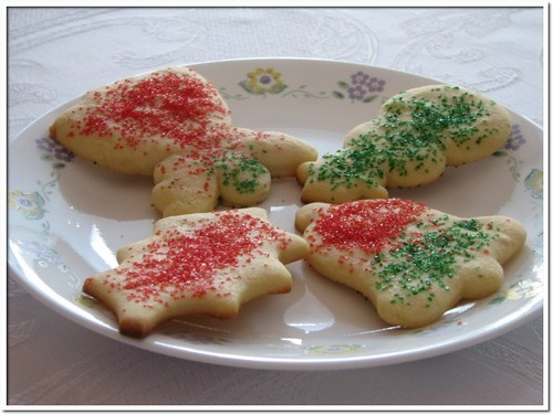sugarcookies-1.JPG