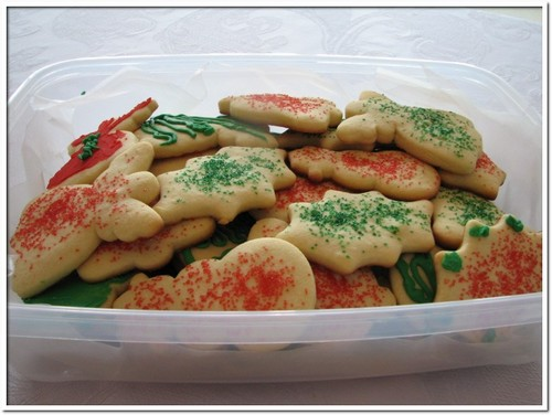 sugarcookies-2.JPG