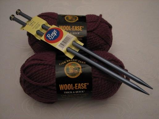 knitting 004.JPG