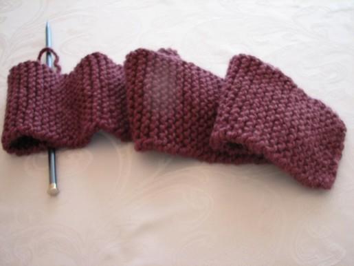 knitting 016.JPG