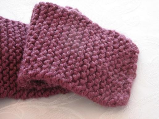 knitting 017.JPG