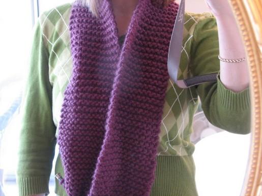 knitting 022.JPG