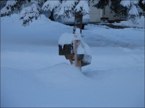 snow 021.JPG