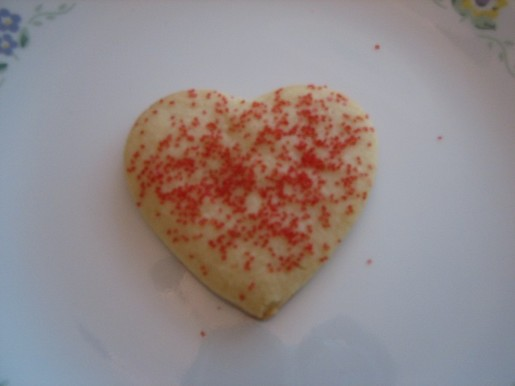 valentine's day cookies 007.JPG
