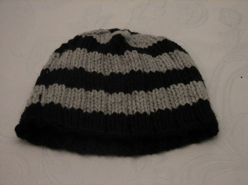 striped hat 01.JPG