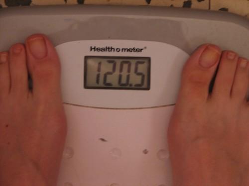 Scale 02.JPG