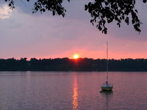 lake sunset 004.JPG