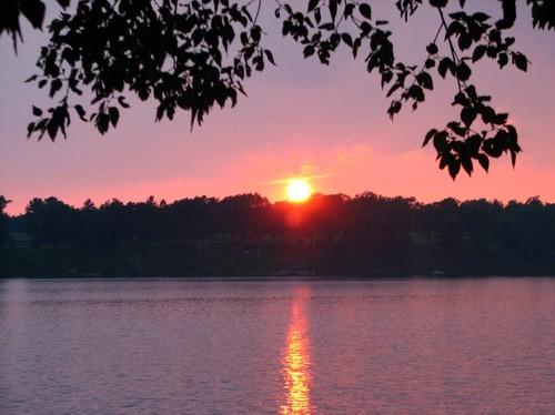 lake sunset 006.JPG