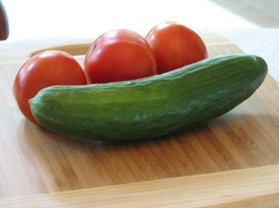 Tomato&Cucumber2.JPG