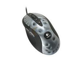 logitech mouse.jpg