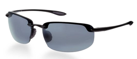 maui jim sunglasses.png