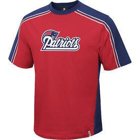 patriots tshirt.jpg