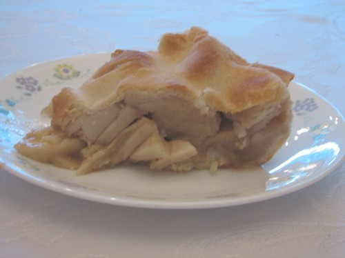 apple pie 013.JPG