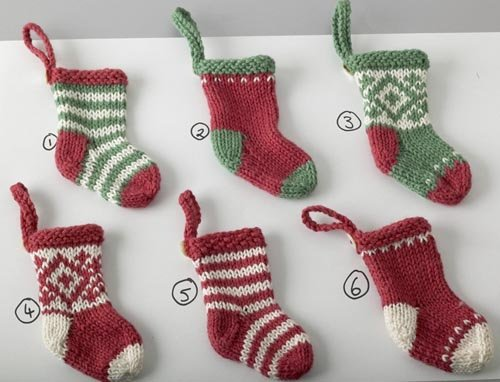mini knit stockings.jpg