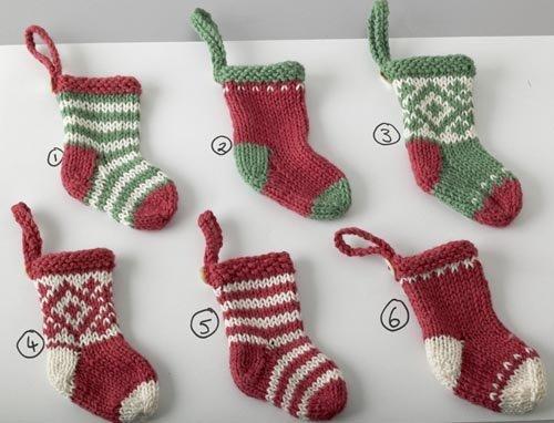 mini knit stockings.jpg