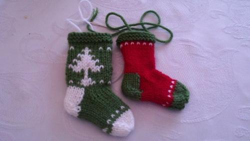 stockings 1.jpg