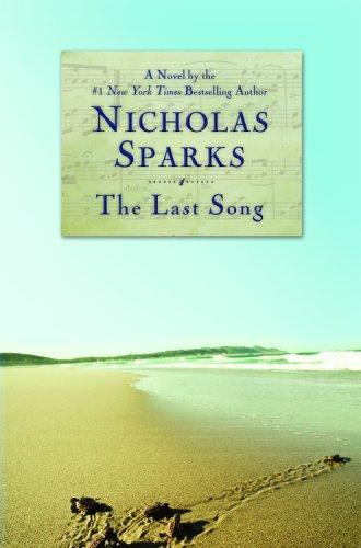 nicolas sparks last song.jpg