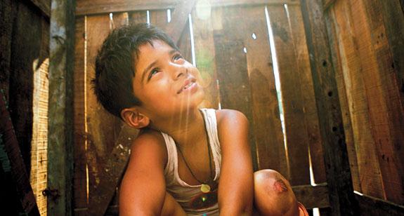 Ayush Khedekar.jpg