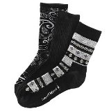 smartwool socks trio.jpg