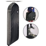 travel garment bag.jpg