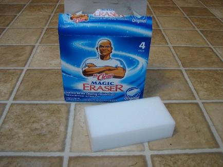 Magic Eraser.JPG