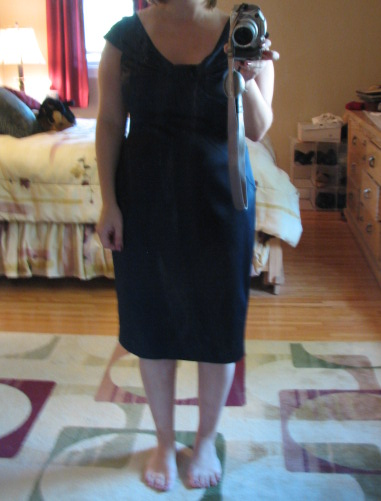 blue_dress_on.JPG