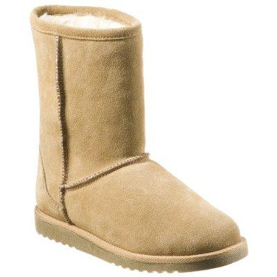 2b578d18c41 ugg boots target