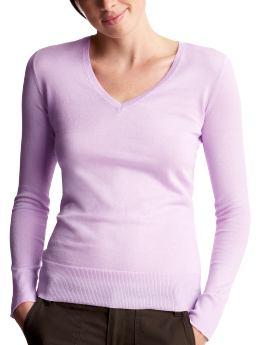 VNeckSweater.jpg