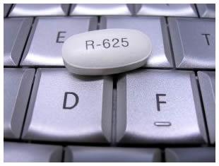 cyberchondriacs.jpg